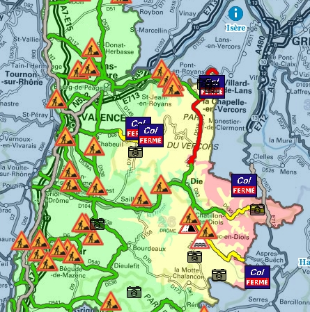 route02022019.jpg