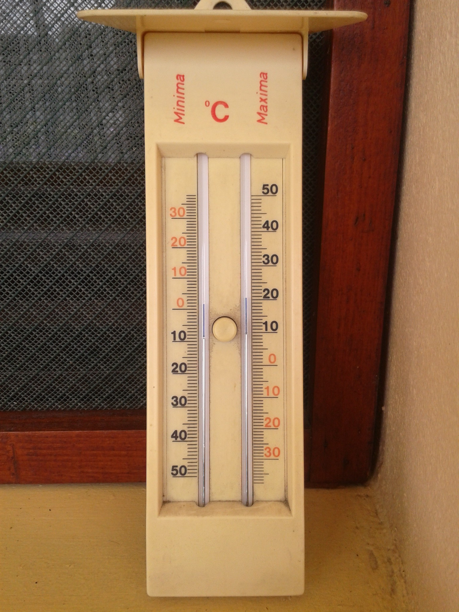 photonews/thermo.jpg